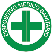dispositivo-medico-sanitario3